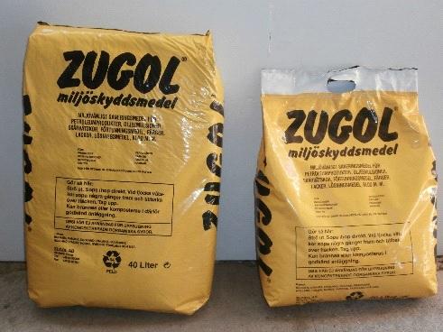 zugol 2